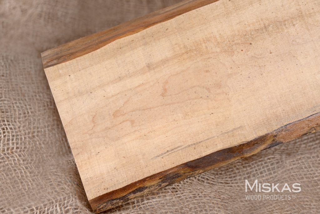 Brampton live edge slabs miskas wood products inc for How to finish a wood slab